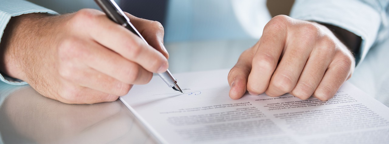 graphicstock-businessman-is-signing-a-contract-business-contract-details_H0ERuOAcWZ
